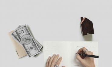 Opłaty za historię spłaty kredytu - działania UOKiK
