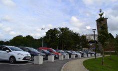 PK: skuteczne działania prokuratorów przeciw bezprawnemu pobieraniu opłat za parkowanie