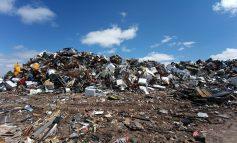 Wysoka kaucja za składowanie odpadów niebezpieczna dla firm