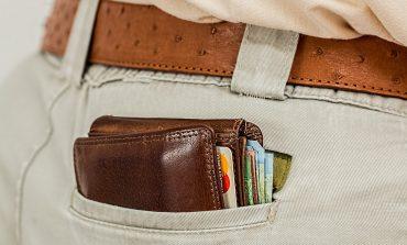 Czy podstawowy rachunek płatniczy przekona opornych do bankowości elektronicznej?