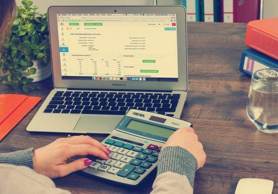 Zmiany podatkowe dotyczące kosztów uzyskania przychodu