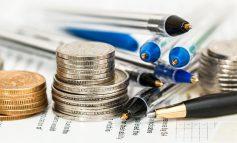 Zmiany w podatku VAT ograniczające transakcje karuzelowe
