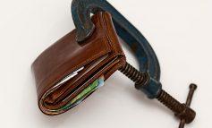 Fiskus blokuje konta bankowe