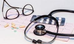 Resort zdrowia chce wspierać innowacje w medycynie. Minister zdrowia: to korzyść dla pacjentów i gospodarki