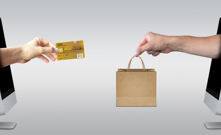 Kupujesz przez Internet? Poznaj prawa e-konsumenta