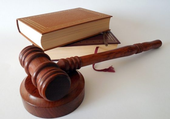UOKiK: wyroki sądowe: ochrona konsumentów