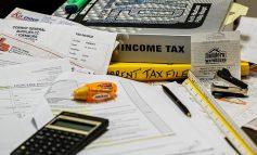 Zmiany w opodatkowaniu mieszkań deweloperskich
