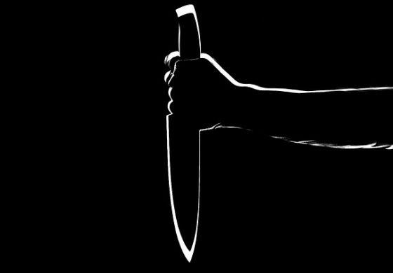 PK: areszt dla podejrzanego w sprawie zabójstwa matki w Zabrzu
