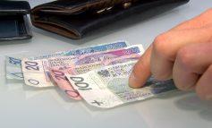 Łatwiej odzyskać pieniądze przelane na zły numer rachunku