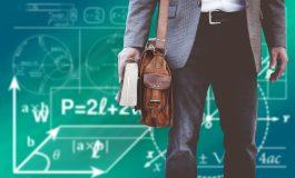 Związek Nauczycielstwa Polskiego krytycznie o zmianach w Karcie Nauczyciela. Od 1 września zmieni się m.in. sposób oceny pedagogów