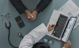 1 stycznia 2019 roku zacznie obowiązywać elektroniczna dokumentacja medyczna. Niewiele placówek jest na to przygotowanych