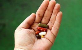 W Polsce potrzeba refundacji leków dla pacjentów z przewlekłym zapaleniem jelit. Chorzy są zmuszeni wycofywać się z życia zawodowego