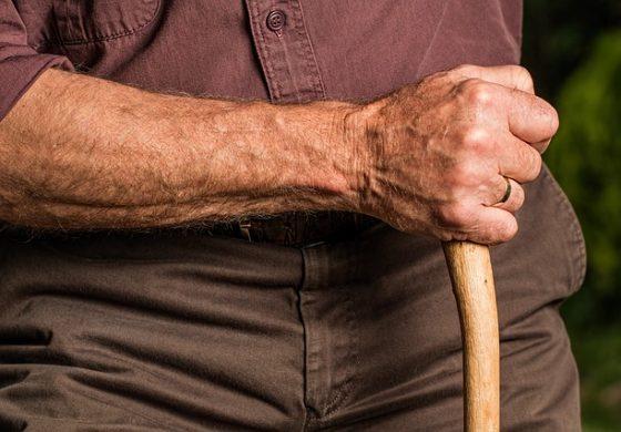 Nieracjonalne przepisy utrudnią życie pacjentom zaopatrującym się cyklicznie w środki chłonne