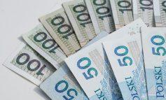 UE właśnie uprościła procedury, jak szybko pieniądze trafią do firm zależy teraz od rządu