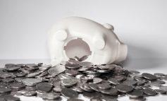 Dziedziczenie pieniędzy na emeryturę zwolnione z podatku od spadków. Duże korzyści z oszczędzania na rachunkach emerytalnych