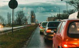UOKiK: PZU zmienia praktykę dla kierowców