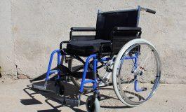 Od połowy 2019 r. osoby niepełnosprawne będą mogły starać się o dofinansowanie przez internet. Dziś potrzebują do tego co najmniej trzech wizyt w urzędzie