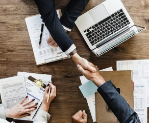 Od dziś małe i średnie firmy mogą się ubiegać o unijne dofinansowania z BGK. Warunkiem wysoka innowacyjność projektów