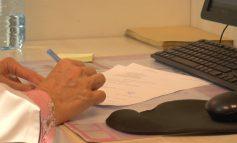 E-skierowanie kolejnym krokiem do informatyzacji służby zdrowia