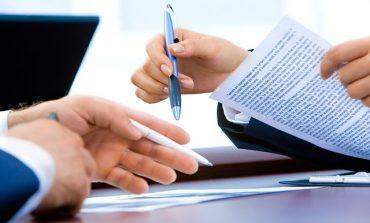 Specjalne rozwiązania dla przedsiębiorców w związku z koronawirusem. BGK zapowiada wsparcie