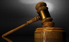 Przepisy o odpowiedzialności podmiotów zbiorowych zagrażają przedsiębiorczości
