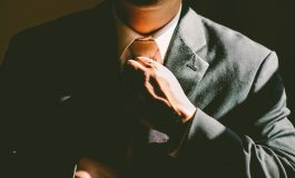 Przekazanie firmy w spadku ciągle utrudnione