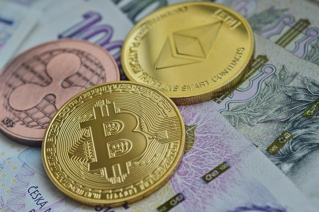 Pierwszy w Europie sąd arbitrażowy do rozstrzygania sporów wokół blockchain powstał w Polsce. Technologia wciąż nie jest uregulowana prawnie