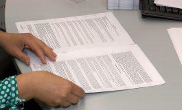 Dyrektywa PSD 2 pchnie banki w objęcia fintechów