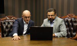 Rusza sąd online – wyroki nawet 20 razy szybciej