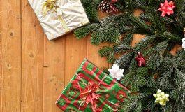 Nietrafione prezenty można oddać. W przypadku zakupów przez internet jest to jednak łatwiejsze niż w sklepach stacjonarnych