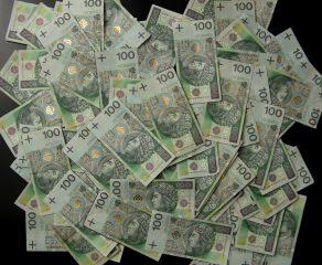 Korzystne wyroki w sprawach o przedłużanie terminów zwrotów VAT
