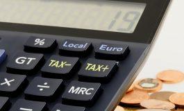 Jakie podatki zapłacą firmy podczas dziedziczenia