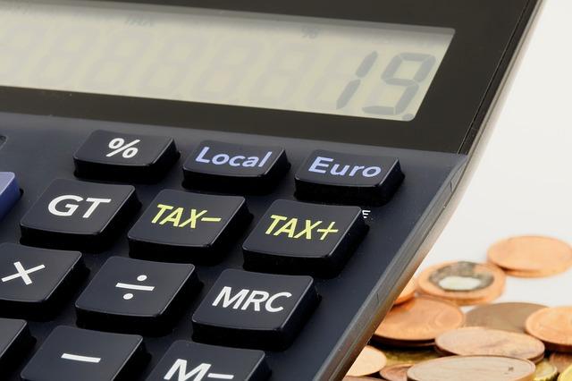 W 2019 firmy czeka karuzela legislacyjna. Wśród najważniejszych procedowanych zmian m.in. nowa matryca stawek VAT
