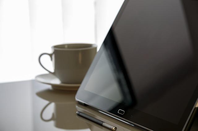 Zamówienia publiczne online od 2021 roku. UZP liczy na większe zainteresowanie wykonawców tym rynkiem