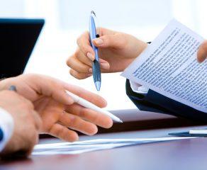 Zmiany w systemie rejestrowania dotyczące wszystkich spółek
