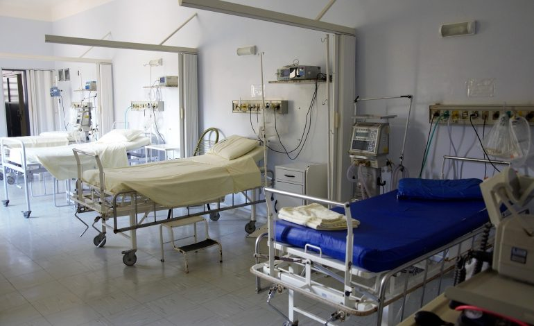 Szpitale będą wystawiać e-Skierowania