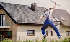 Nowe prawo budowlane ma uprościć i przyspieszyć proces inwestycji. Urzędnicy będą sojusznikami inwestorów