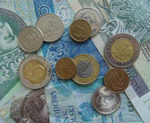 Niekorzystne zmiany dla mających kłopoty finansowe: upadłość konsumencka zostanie wydłużona z 3 do 12 lat