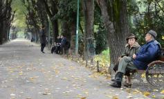 Trzynasta emerytura na horyzoncie – komu przysługuje?
