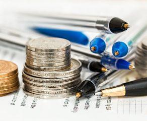 Zmiany dotyczące wynagrodzeń członków zarządów i rad nadzorczych