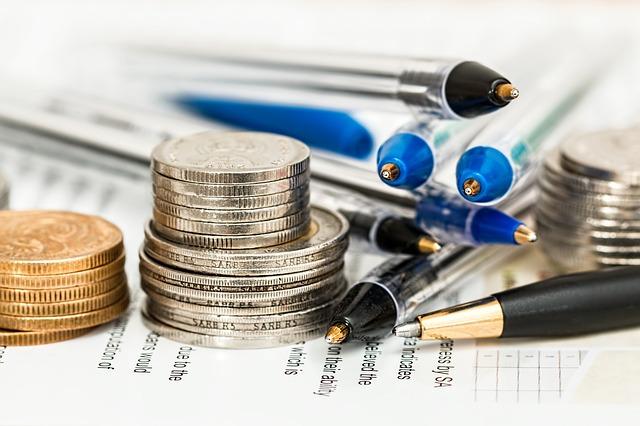 Jak ratować firmy przed bankructwem wywołanym koronawirusem?