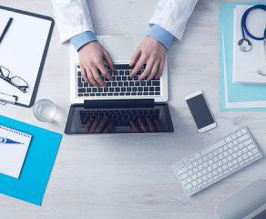 Prawie 70 proc. Polaków niezadowolonych z opieki zdrowotnej. Dużo skarg pacjentów dotyczy SOR-ów