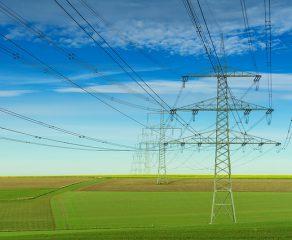 Ostatni dzień na złożenie wniosku o zamrożenie cen energii w II półroczu. Uprawnione podmioty powinny to zrobić osobiście