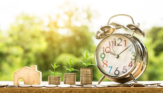 Od przyszłego roku główny wskaźnik na rynku finansowym w nowym standardzie. Ma gwarantować bezpieczeństwo kredytobiorców i odporność na manipulacje