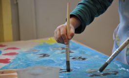 Od września zmieni się model kształcenia nauczycieli przedszkoli i klas I–III. Będzie większy nacisk na nauczanie praktyczne