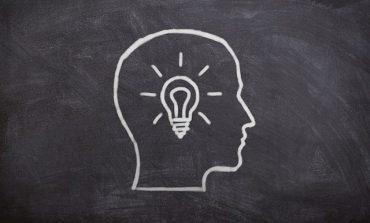 Przedsiębiorcy łatwiej opatentują rozwiązania informatyczne