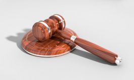 Rekord w sprawie frankowicza, prawo zmienia się przed wyrokiem TSUE