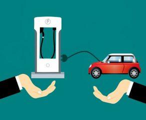 Kto dostanie dopłatę kupując samochód elektryczny