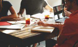 Prawo Pracy: optymalizacja kosztów zatrudnienia przy zachowaniu miejsc pracy