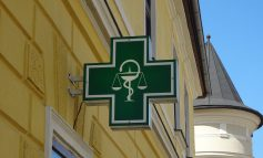 W Polsce coraz mniej lekarzy. Farmaceuci mogliby uzupełnić lukę w systemie ochrony zdrowia